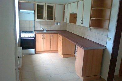 Pronájem, Byty 1+1,  40 m², Ev.č.: OV0106