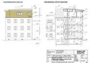 prodej-novostavby-pudniho-bytu-kalovo-pole-document-page-001-2-30180b