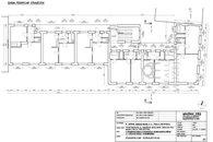 prodej-novostavby-pudniho-bytu-kalovo-pole-document-page-001-5a8e92