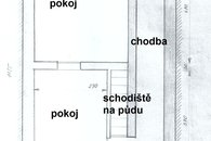 chelčického