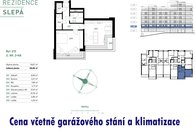 slepa_kat_list_sazba_2patro__212 popis