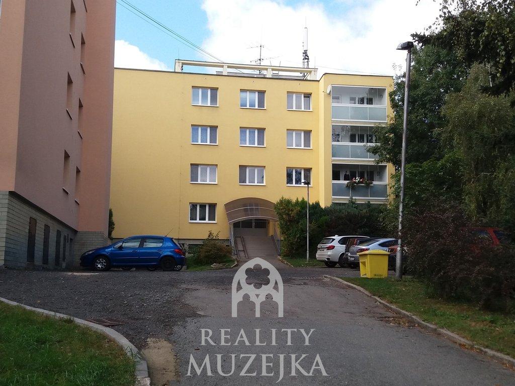 zpravodaj - Obec Ostopovice