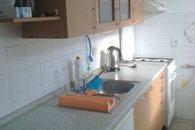 M_kuchyn_2