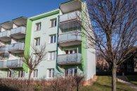 tisnov-9849-1