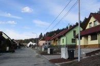 prodej-2-pozemky-pro-bydleni-kazdy-499m2-img-0213-601a5d