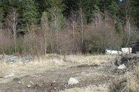 prodej-2-pozemky-pro-bydleni-kazdy-499m2-img-0202-88c8f5
