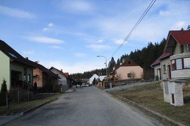 prodej-2-pozemky-pro-bydleni-kazdy-499m2-img-0209-e3d98d