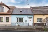 valcharska31-1