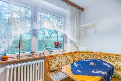 Prodej bytu 3+1 s komorou a zasklenou lodžií Tišnov, Ev.č.: 000844