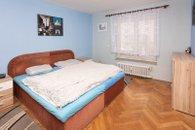 chladkova-23-6300-1