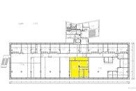 půdorys 120 m2