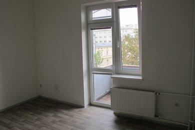 Pronájem kanceláře, 12m² - Ostrava - Moravská Ostrava, Ev.č.: 000854