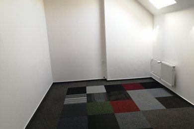 Pronájem kanceláře 13,2 m2 Brno - Židenice, Ev.č.: 000866