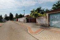Prodej-Rodinneho-domu-Slapanice-08312020_163101
