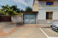 Prodej-Rodinneho-domu-Slapanice-08312020_163037