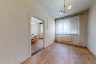 Prodej-RD-Slapanice-08152020_095435