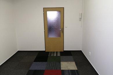 Pronájem kanceláře 13,2 m2 Brno - Židenice, Ev.č.: 000880