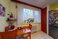 Byt-31-Brno-Komin-12082020_091134