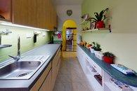 Byt-31-Brno-Komin-Kitchen