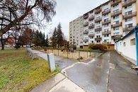 Byt-31-Brno-Komin-12082020_121855
