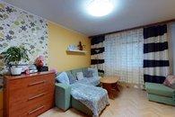 Byt-31-Brno-Komin-12082020_103350
