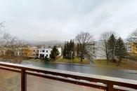 Byt-31-Brno-Komin-12082020_091033