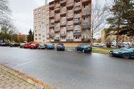 Byt-31-Brno-Komin-12082020_121700