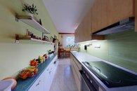 Byt-31-Brno-Komin-12082020_090654