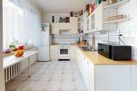 Byt-Bystrc-Kitchen