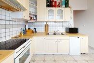 Byt-Bystrc-Kitchen(1)