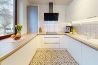 Byt-3kk-Hustopece-u-Brna-Kitchen