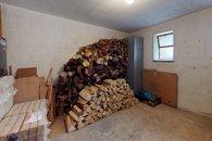 Byt-3kk-Hustopece-u-Brna-Bedroom(2)