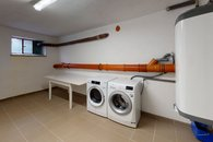 Byt-3kk-Hustopece-u-Brna-Laundry