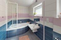 Chata-31-Namest-nad-Oslavou-Bathroom