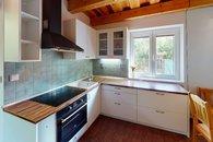 Chata-31-Namest-nad-Oslavou-Kitchen