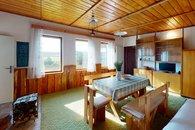 Chata-Kozarov-Bedroom(1)