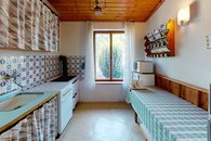 Chata-Kozarov-Bedroom(2)