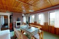 Chata-Kozarov-08312021_085610