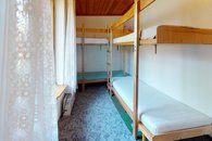 Chata-Kozarov-Bedroom(3)