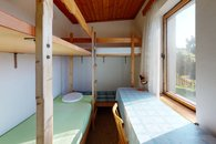 Chata-Kozarov-Bedroom(4)
