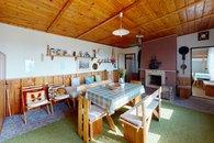 Chata-Kozarov-Bedroom