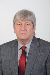 Ing. Pavel Knedlík