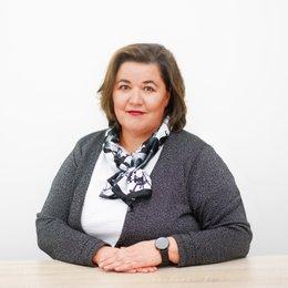 Jitka Knápková