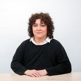 Miroslava Halíčková