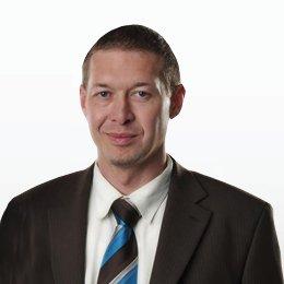 Ing. Vladimír Kuchař