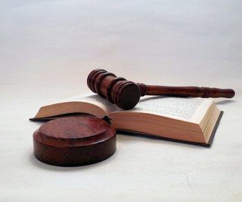 novela občanského zákoníku