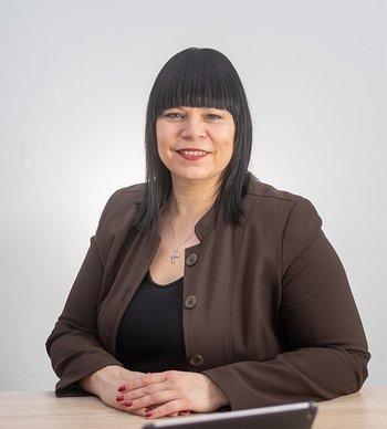 Olga Jarošová (2)