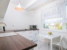 Prodej bytu 1+kk, 32m2, Radotín, Ev.č.: 01323