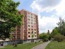Prodej bytu 3+1 s lodžií, 87m2, Sedlčany, Ev.č.: 01341