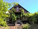 Prodej chaty: obec Nespeky, část obce Ledce, okr. Benešov, Ev.č.: 01368